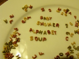 alphabet soup noodles