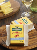 press_kerrygold_dubliner-reduced-fat-thumb