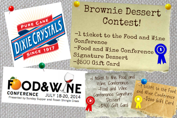 Brownie-Dessert-Contest-2014-GC- (1)
