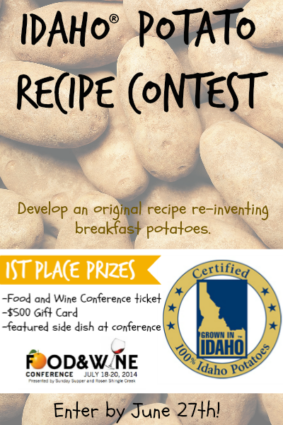 Idaho-Potato-Recipe-Contest-large-2 (1)