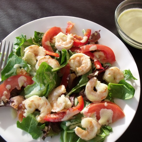 lemon basil shrimp plate (500x500)