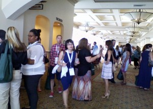 fwcon networking