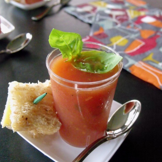 Tomato Basil Soup Shooter (550x550)