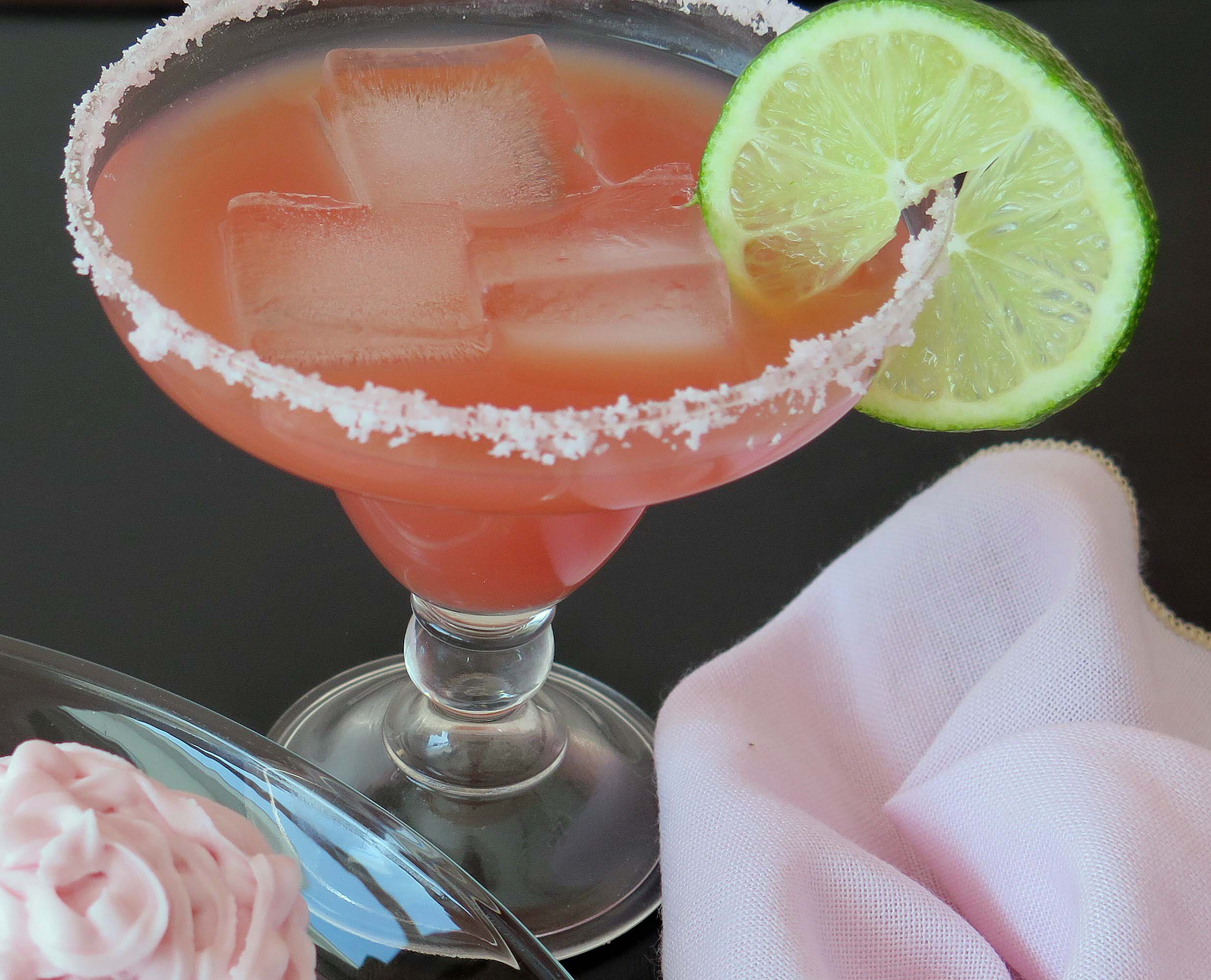 pink cadillac margarita cupcakes cindy 39 s recipes and writings. Cars Review. Best American Auto & Cars Review