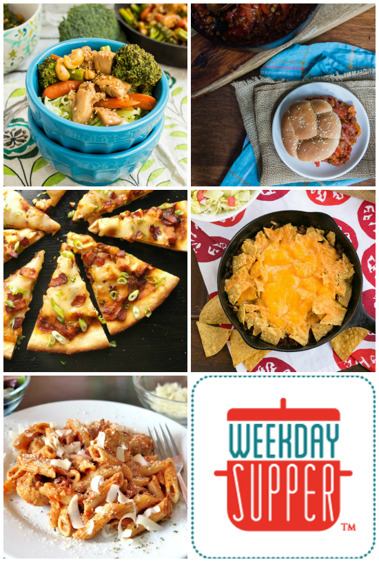 Weekday-Supper-February-16-thru-20
