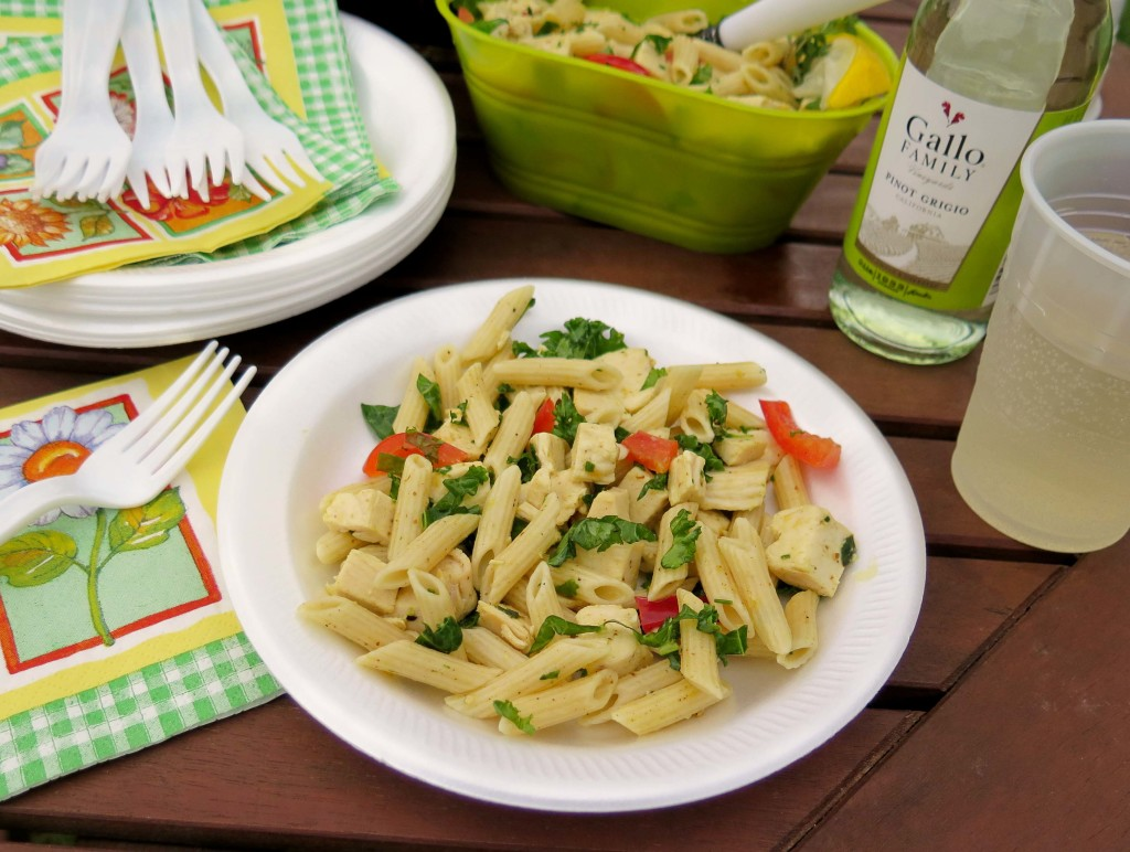 Lemon Chicken Penne Salad Gallo Pinot Grigio_edited-1