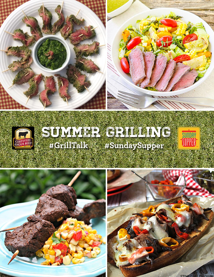 PREVIEW-Summer-Grilling-SundaySupper-GrillTalk