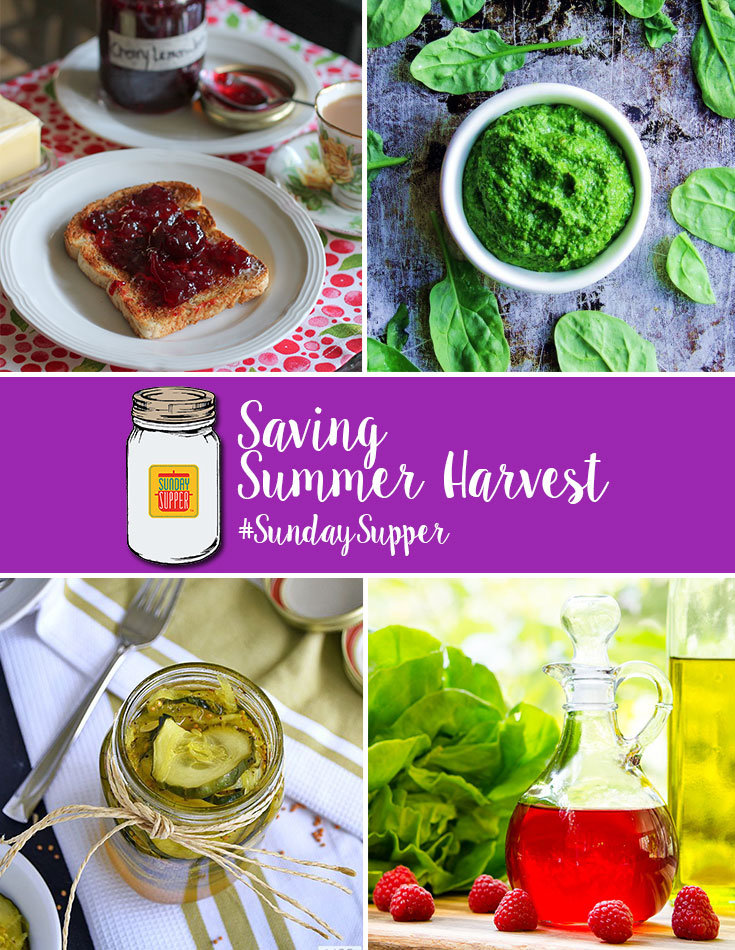 PREVIEW-Saving-Summer-Harvest