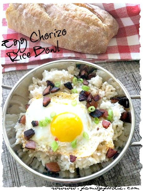 Isabels egg-chorizo-rice-bowl-12