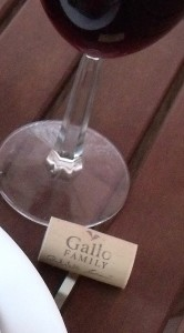gallo cork counts