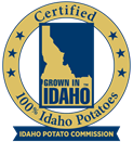 Idaho-Potato-Logo-2015
