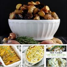 idaho potato pinterest board