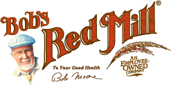 Bobs_Red_Mill_Natural_Foods_Logo