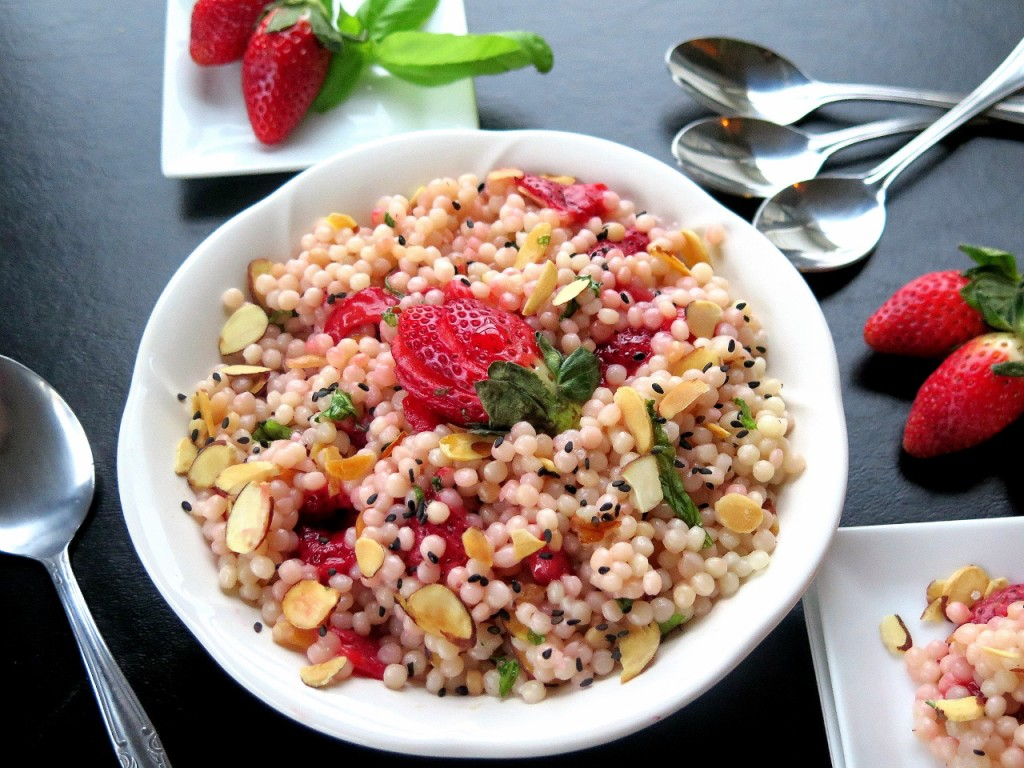 strawberry-couscous-dish-1280x960