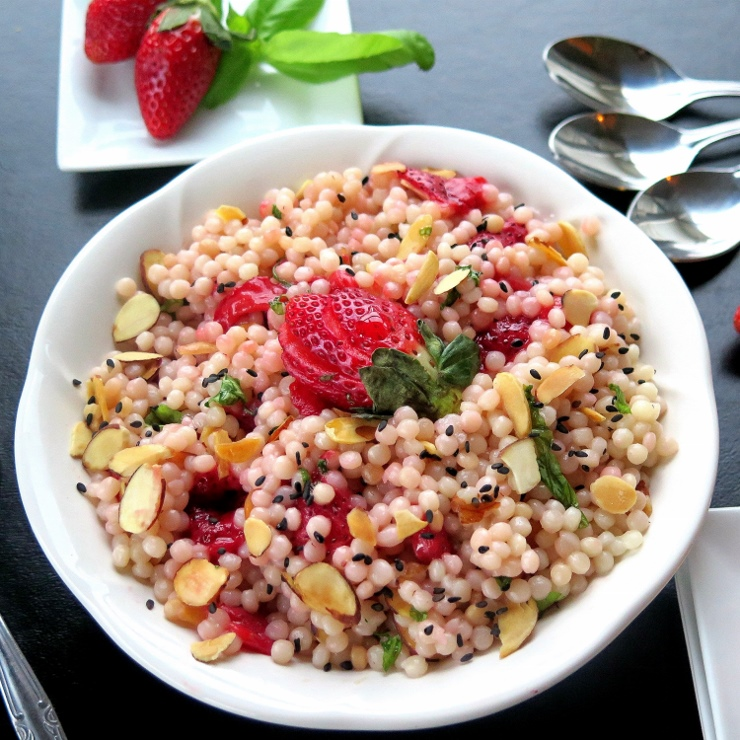strawberry-couscous-dish-740x740