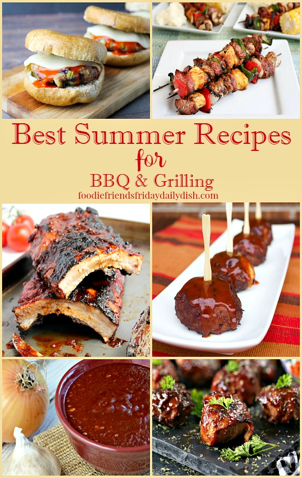 Best-Summer-Recipes-featured-on-Daily-Dish-Magazine