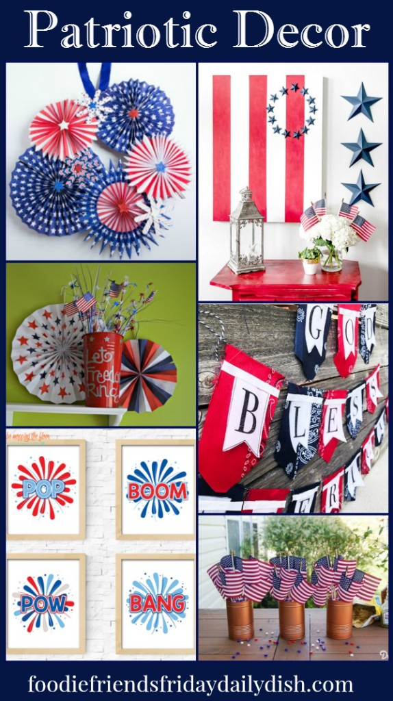 Patriotic-Decor-featured-on-Daily-Dish-Magazine