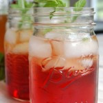 tea round up 8-Pomegranate-Iced-Tea-