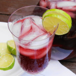 tea round up Blueberry-Lime-Iced-Tea 3