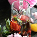 tea round up Cherry-Kiwi-Iced-Tea-