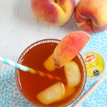 tea round up Peach-Mango-Iced-Tea-For-One-4
