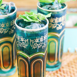 tea round up Spiced-Moroccan-Mint-Tea-Julep-Cocktail-Recipe-18