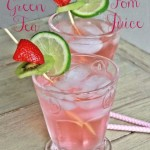 tea round up iced-gree-tea-with-pom-juice-lng